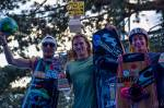Jever Fun WAKE THE LINE powered by Nissan 2016